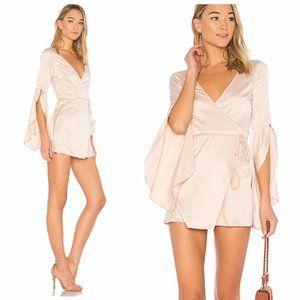 New Majorelle Hex Dress in Ritual dress